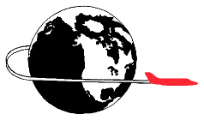 Aviation Services Unlimited, Inc. Company Logo